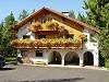 Chalet Luise Inn