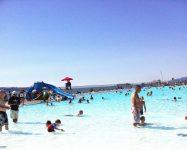 Second-beach-pool