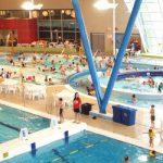 hillcrest-pool