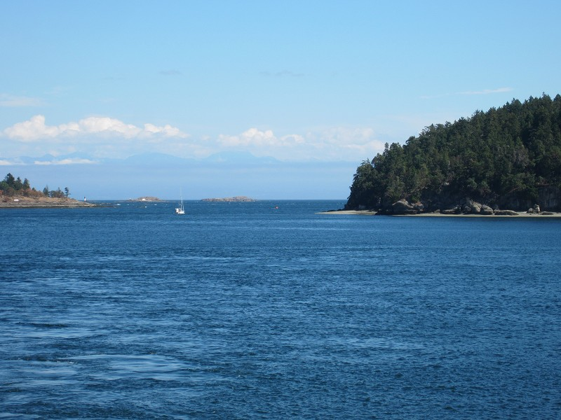 BCFerries4