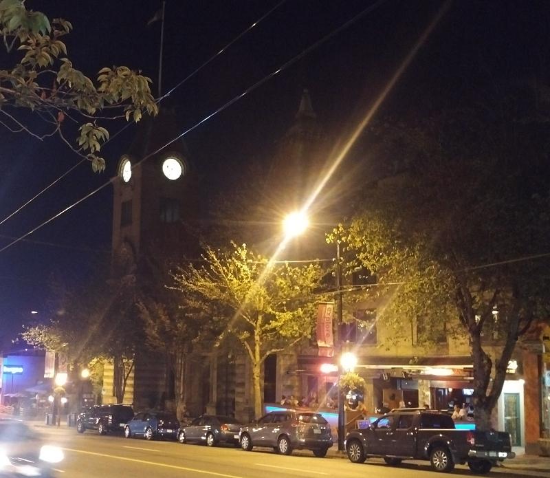 MainStreet2