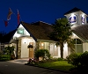 Best Western Plus Emerald Isle Hotel