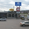 Canada's Best Value Inn - Prince George