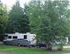 Clearwater Valley Resort - KOA Campground
