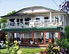 Davis Bay Bed & Breakfast