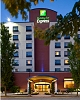 Holiday Inn Express Vancouver-Airport