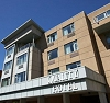 Quality Hotel Vancouver Airport