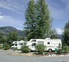 Riverside Resort - Campground