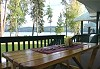 Shuswap Vacation Rentals/Scotch Creek Cottages
