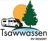 Tsawwassen RV Resort