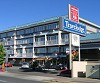 Victoria Airport Travelodge