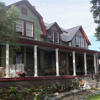 Cranbrook Premiere Residence Bed and Breakfast